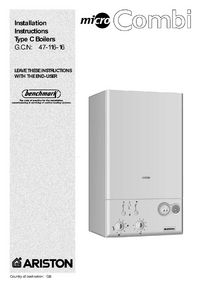 Ariston electric tankless water heaters point of use instantaneous.