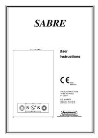 Peachy Boiler Manuals Vokera Sabre 28He Wiring Cloud Philuggs Outletorg
